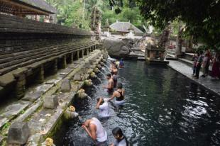 tirtha-empul-tirtha-also